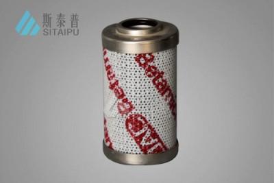 替代马勒液压油滤芯