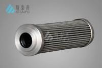 液压油滤芯QA/F356