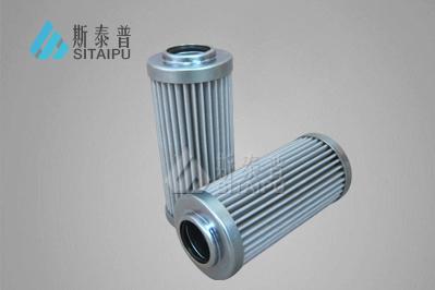 液压站供油过滤器滤芯XYZ300