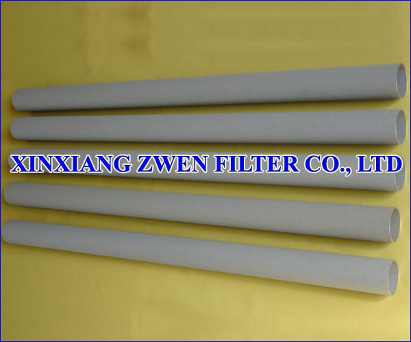 Micron_Sintered_Powder_Filter_Tube.jpg