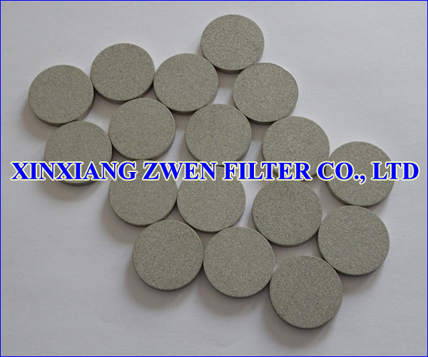 Sensor_Ti_Sintered_Powder_Filter_Disc.jpg