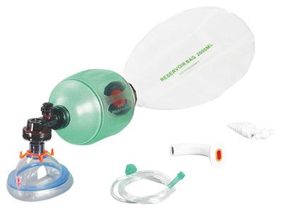 简易呼吸器