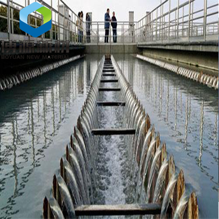 钢铁废水处理用ag8亚洲游app 聚丙烯酰胺pam
