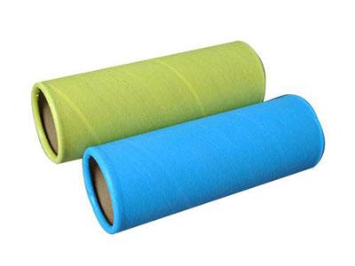 造紙用紙管