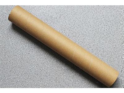 造紙用紙管生產廠家