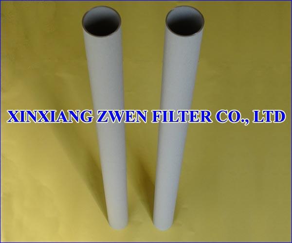Ti_Sintered_Powder_Filter_Tube.jpg