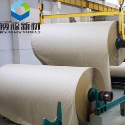 造纸助留剂聚丙烯酰胺pam