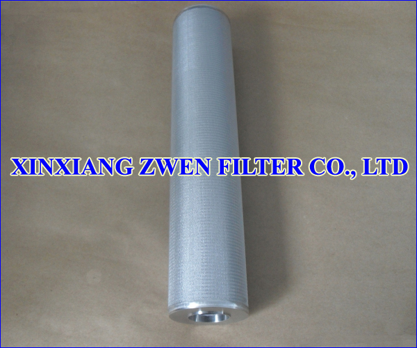 Backwash_Sintered_Wire_Mesh_Filter_Element.jpg