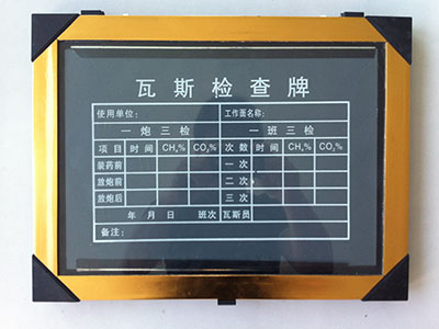 万博体育ios安装教程万博官网ManbetX登陆APP平台