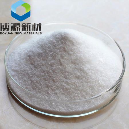 防沙固沙專用非離子聚丙烯酰胺