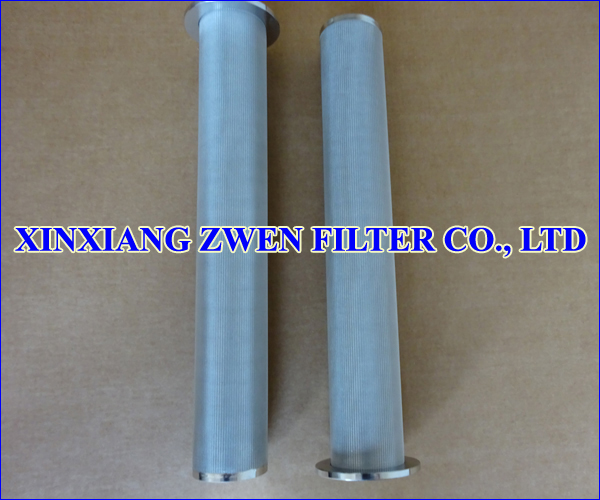 Flange_Sintered_Metal_Filter_Element.jpg