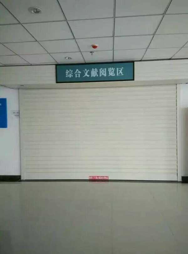 郑州华南城1号交易广场