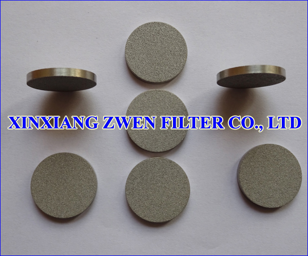 Sintered_Circular_Powder_Filter_Disc.jpg