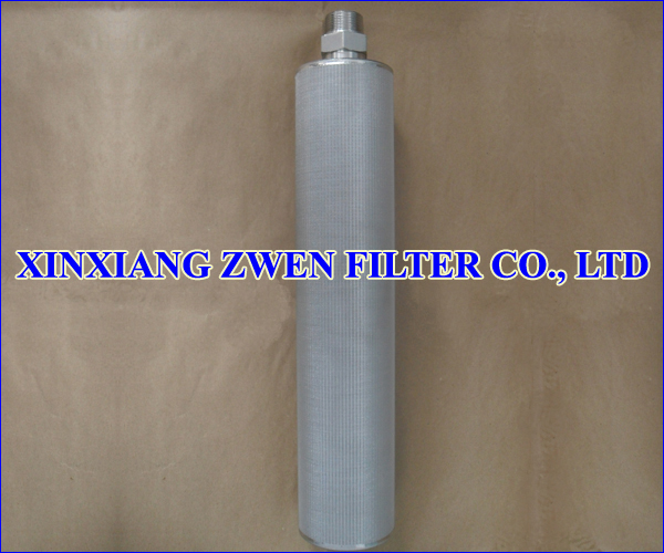 Backwash_Sintered_Wire_Mesh_Filter_Cartridge.jpg