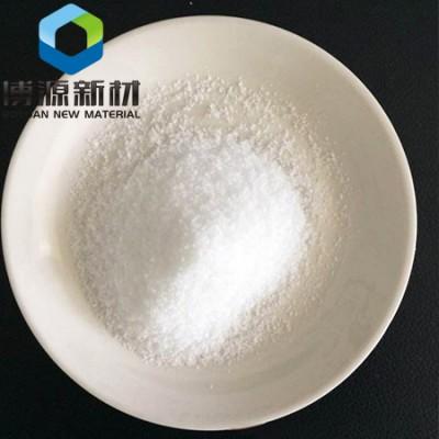 污水處理用陽離子聚丙烯酰胺