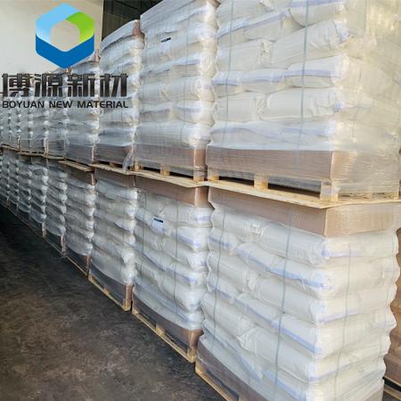 土壤保濕藥劑非離子聚丙烯酰胺NPAM