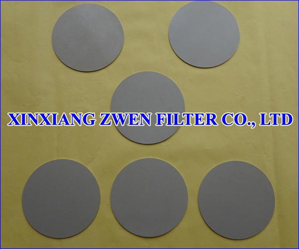 316L_Sintered_Circular_Powder_Filter_Disk.jpg