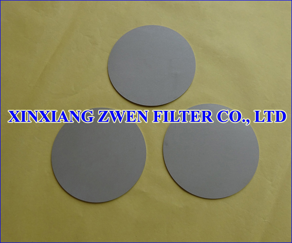 Ti_Sintered_Circular_Filter_Disc.jpg