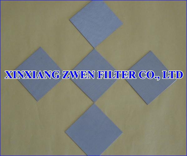 304_Sintered_Filter_Plate.jpg