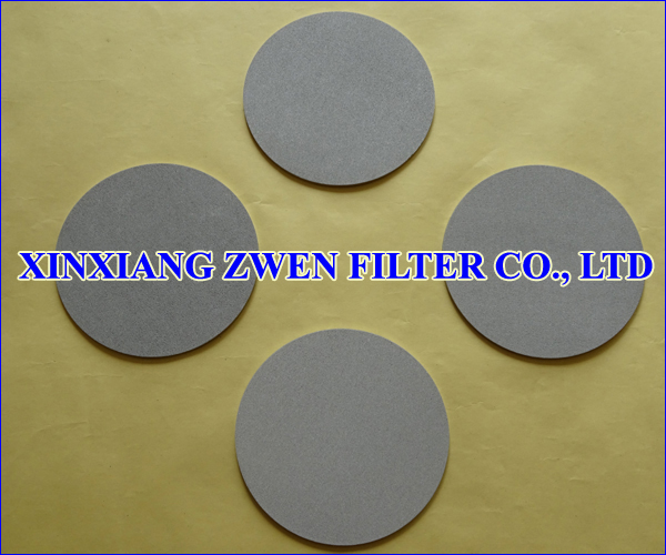 Polymer_Extrusion_Device_316L_Sintered_Powder_Filter_Disc.jpg