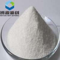 油田稠化劑陽離子聚丙烯酰胺CPAM