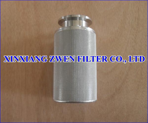 Multilayer_Sintered_Filter_Element.jpg