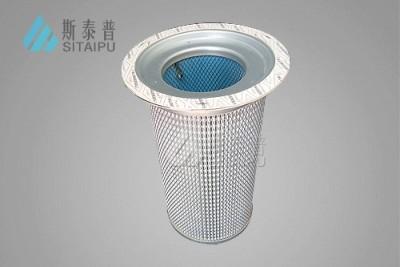 离心式空压机油气分离器滤芯