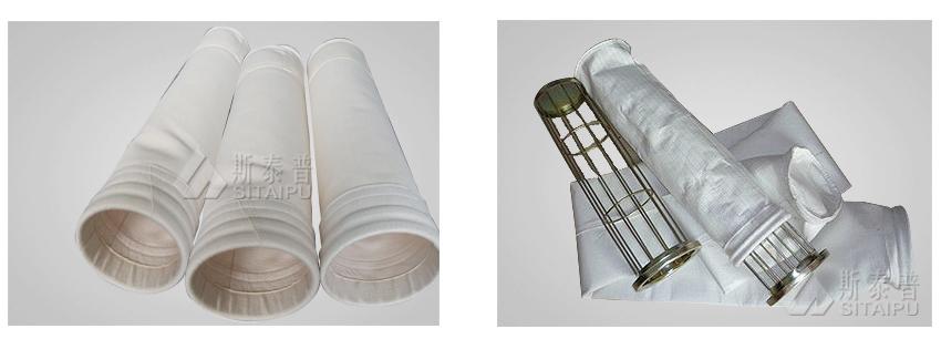 z空气滤袋细节图.jpg