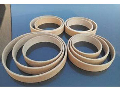 塑料膜紙管報價