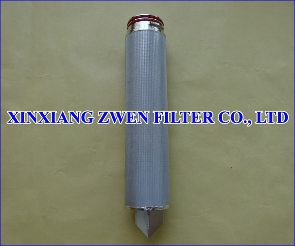 Steam_Filtration_Sintered_Mesh_Filter_Cartridge.jpg