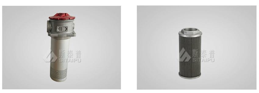 z过滤器细节图_(1).jpg