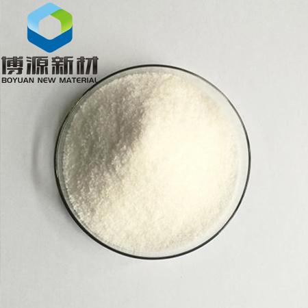 聚丙烯酰胺生产厂家