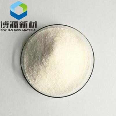 制香专用ag8亚洲游app 聚丙烯酰胺APAM