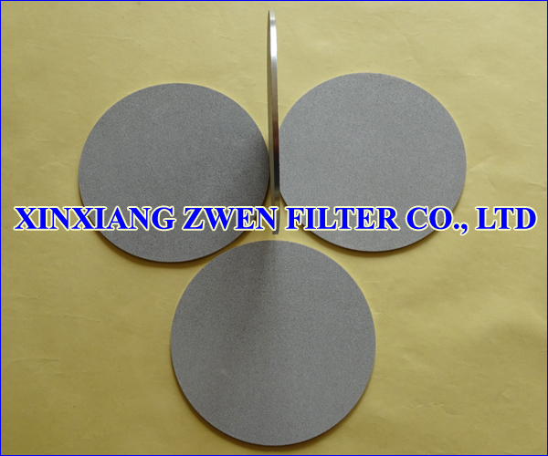 SS_Sintered_Powder_Filter_Disc.jpg