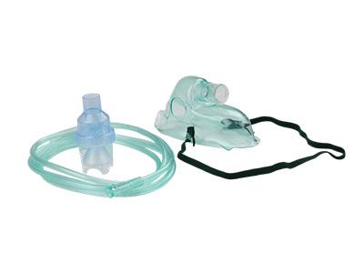 医用吸氧面罩