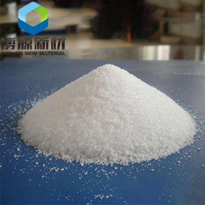 丙烯酰胺晶体