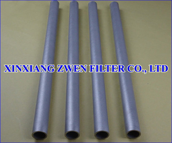 Sintered_Powder_Filter_Tube.jpg