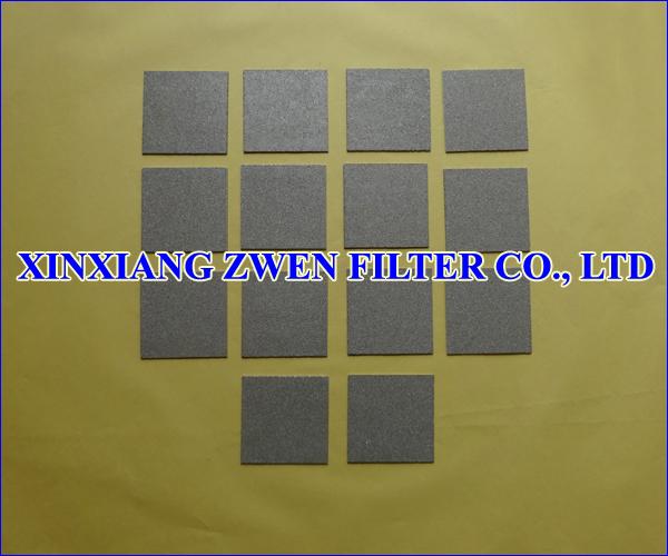 Titanium_Sintered_Powder_Filter_Sheet.jpg