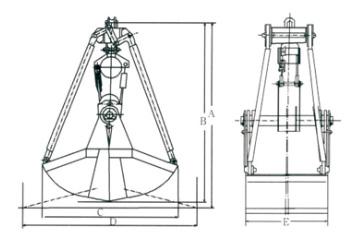 不锈钢3yfx.com结构图