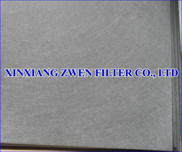Stainless_Steel_Sintered_Metal_Fiber_Felt.jpg
