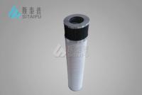 定制液压支柱滤芯
