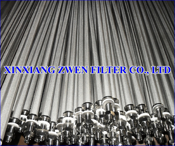 Thread_Sintered_Metal_Filter_Element.jpg