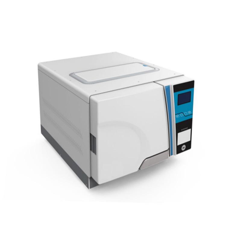 环氧乙烷灭菌柜(台式型)