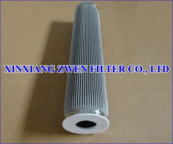 Stainless_Steel_Pleated_Wire_Mesh_Filter_Element.jpg