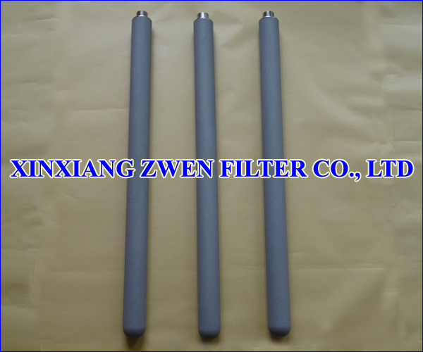 Stainless_Steel_Sintered_Powder_Filter_Cartridge.jpg
