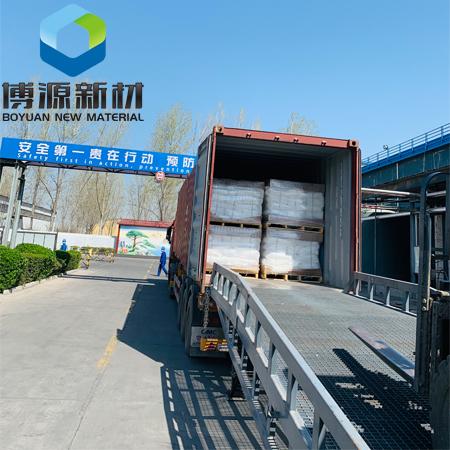 电子工业废水处理ag8亚洲游app 聚丙烯酰胺APAM