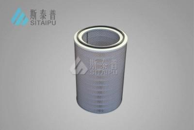 替代富达空压机空气滤芯