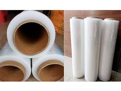 塑料膜紙管價格