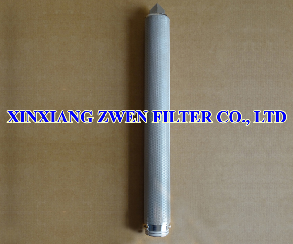 Washable_SS_Sintered_Filter_Cartridge.jpg