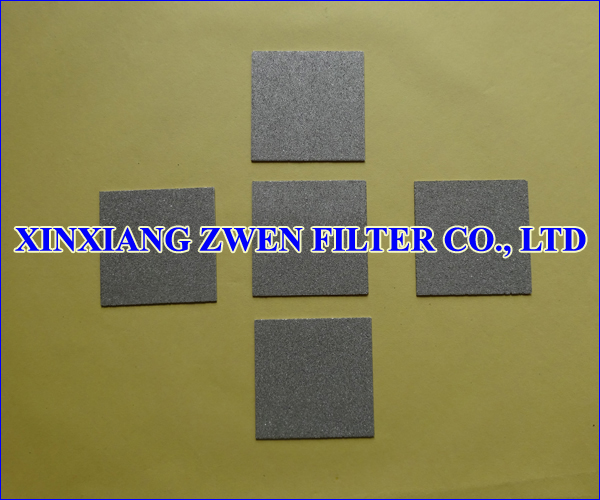 Stainless_Steel_Sintered_Powder_Filter_Sheet.jpg
